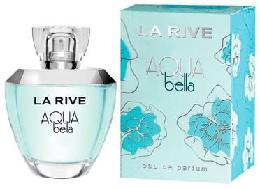 Parfüümvesi La Rive Aqua Bella 100ml EDP