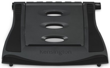 Kensington Easy Riser Laptop Cooling Stand 60112