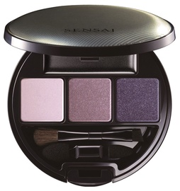 Sensai Eye Shadow Palette 4.5g ES11