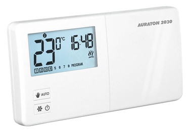 Auraton 2030 Programmable Thermostat