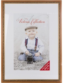 Victoria Collection Seoul Photo Frame 50x70cm Brown