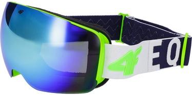Солнцезащитные очки 4F H4Z20 GGM061 31S