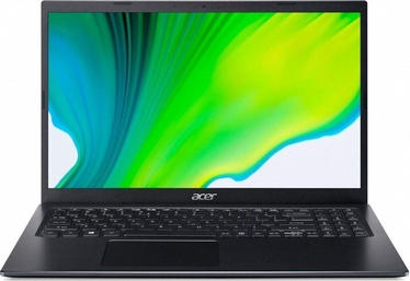 Ноутбук Acer Aspire 5 A515-56 NX.A18EP.005|5M21T PL Intel® Core™ i5, 8GB/1512GB, 15.6″