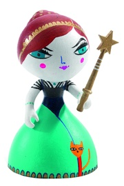 Djeco Arty Toys Princess Rosalia