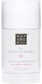 Ritual The Ritualof Sakura Anti-Perspirant Stick 75ml