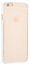 Hoco HI-T033 Defender Waffle For Apple iPhone 6 Silver