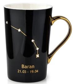 Mondex Zodiac Mug Aries 430ml