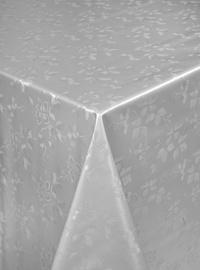 Vaskadrāna Trefl Premium 5656004, 140 cm