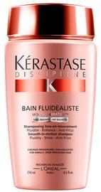 Šampūnas Kerastase Discipline Bain Fluidealiste, 250 ml