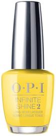 Nagų lakas OPI Infinite Shine 2 91, 15 ml