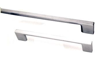 Baldų rankenėlė Futura 149 / 256