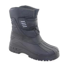 Vyriški sniego batai DT2-5MH98, 44 dydis