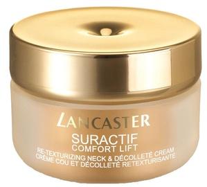 Lancaster Suractif Comfort Lift Cream 50ml