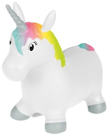 John Hopper Pony 59007