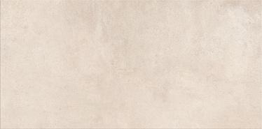 WALL TILE FARA TAUPE MATT 29.7X60 (1.25)