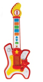 Fisher Price Rockstar Guitar 380030