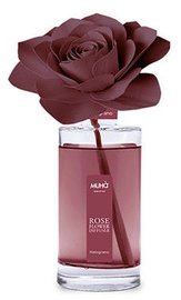 Muha Home Perfume w/ Rose Diffuser H36 Melograno 200ml