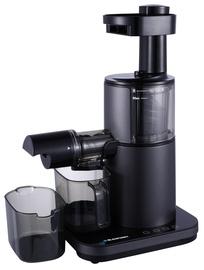 Низкоскоростная соковыжималка Blaupunkt SJV701 Black