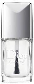 Christian Dior Gel Coat 10ml