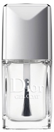 Christian Dior Gel Coat 10ml