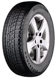 Универсальная шина Firestone, 225 x Р16, 72 дБ