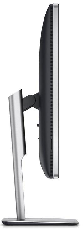 Monitorius DELL UP3216Q
