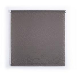 Ritininė užuolaida Domoletti Cristal CR-07, 1200x1700 mm