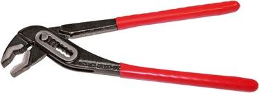 Dedra CrV Pliers Adjustable 250mm