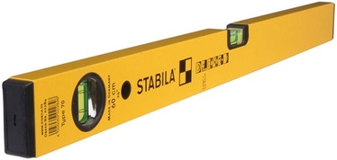 Stabila Type 70 Level 1500mm