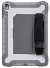 "Targus Case for 9.7"" iPad Black/Grey"