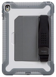 "Targus Case for 9.7"" iPad Black/Grey"