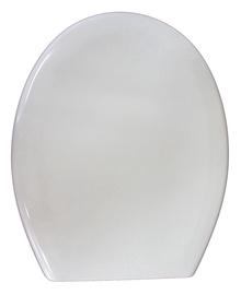 Unitazo dangtis Domoletti Smart YHUF-X8, 38.5 x 46 cm