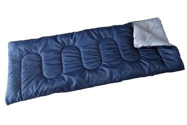 Спальный мешок Royokamp 201190 Blue, правый, 190 см