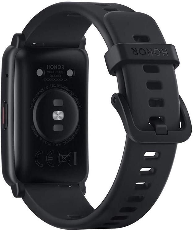 Nutikell Huawei Honor Watch ES, must