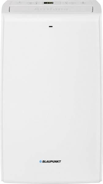 Kondicionierius Blaupunkt Arrifana 12C White