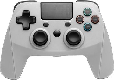 Snakebyte 4 S Wireless Gamepad Grey