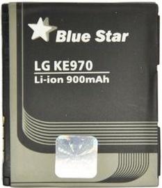 Батарейка BlueStar, Li-ion, 900 мАч