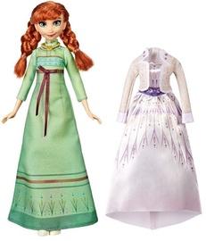 Hasbro Disney Frozen 2 Arendelle E6908