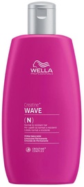 Wella Professionals Creatine Wave N Perm Emulsion 250ml