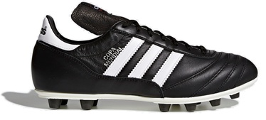 Adidas Copa Mundial 015110 Black 41 2/3
