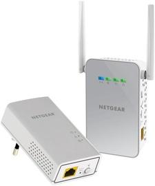 NETGEAR PLW1000-100PES