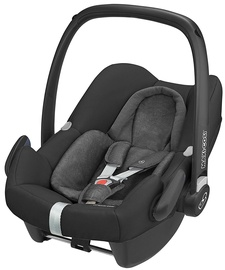 Maxi-Cosi Rock Nomad Black