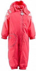 Lenne Breena Overall 19206 185 Pink 74