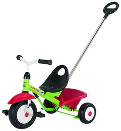 Kettler Funtrike Emma Tricycle Green / Red