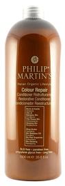 Philip Martin's Colour Repair Restorative Conditioner 1000ml