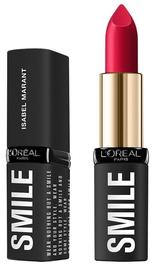 """L'Oreal Paris X Isabel Marant Collection Color Riche Matte """"Smile"""" 4.3g 02"""