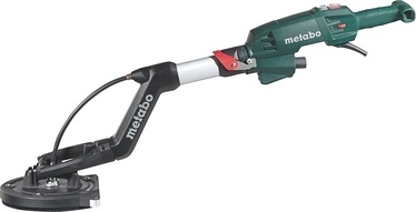 Metabo LSV -225 Comfort Long-Neck Sander