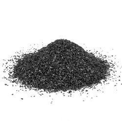 Aktyvintųjų anglių užpildas AMG SRL 3K000113, 1 kg