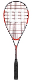 Wilson Impact Pro 900 WRT915030