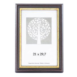 Nuotraukų rėmelis Šiaurė, 21 x 29.7 cm